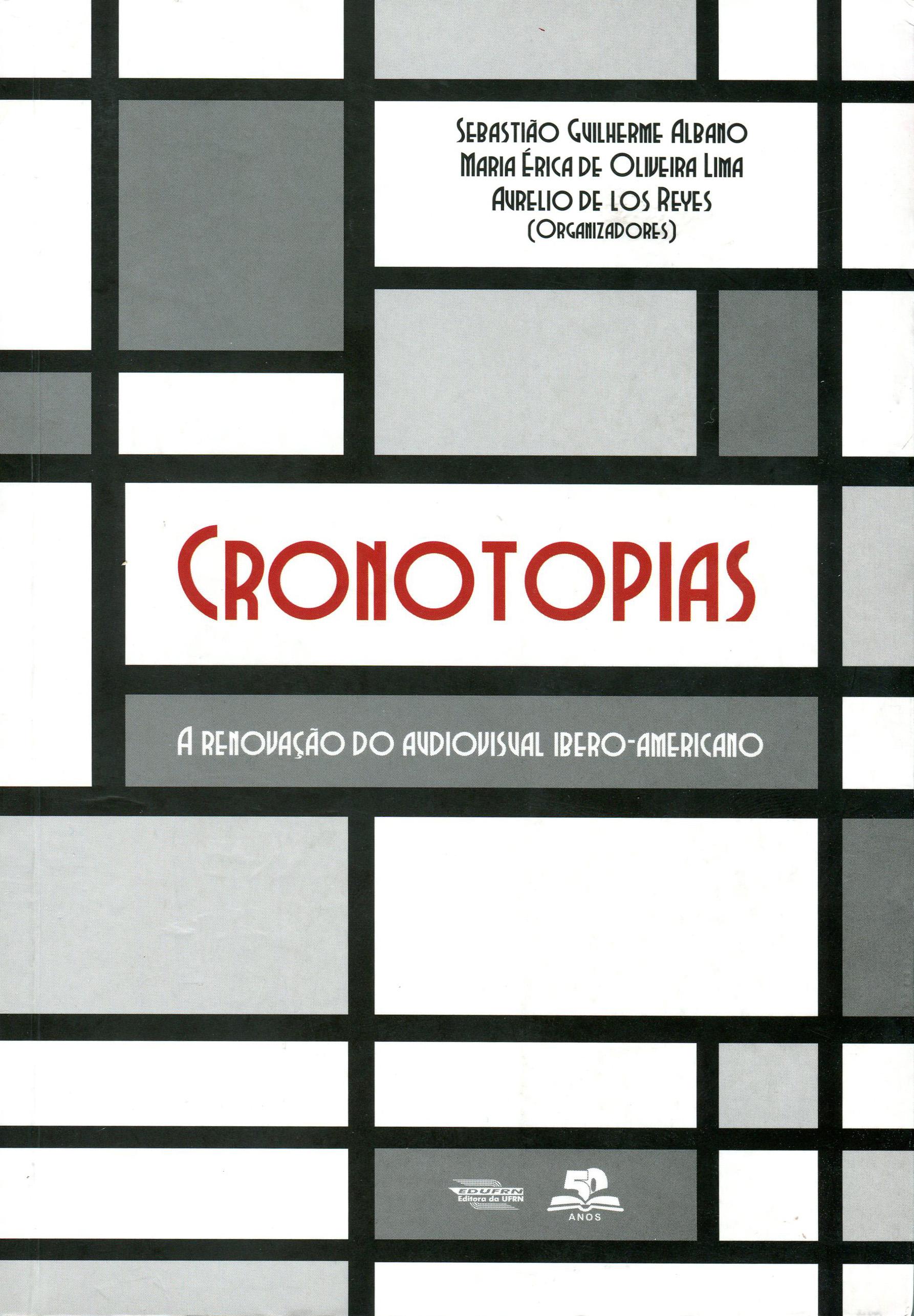 Cronotopias